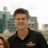 Steve Hicks (2)